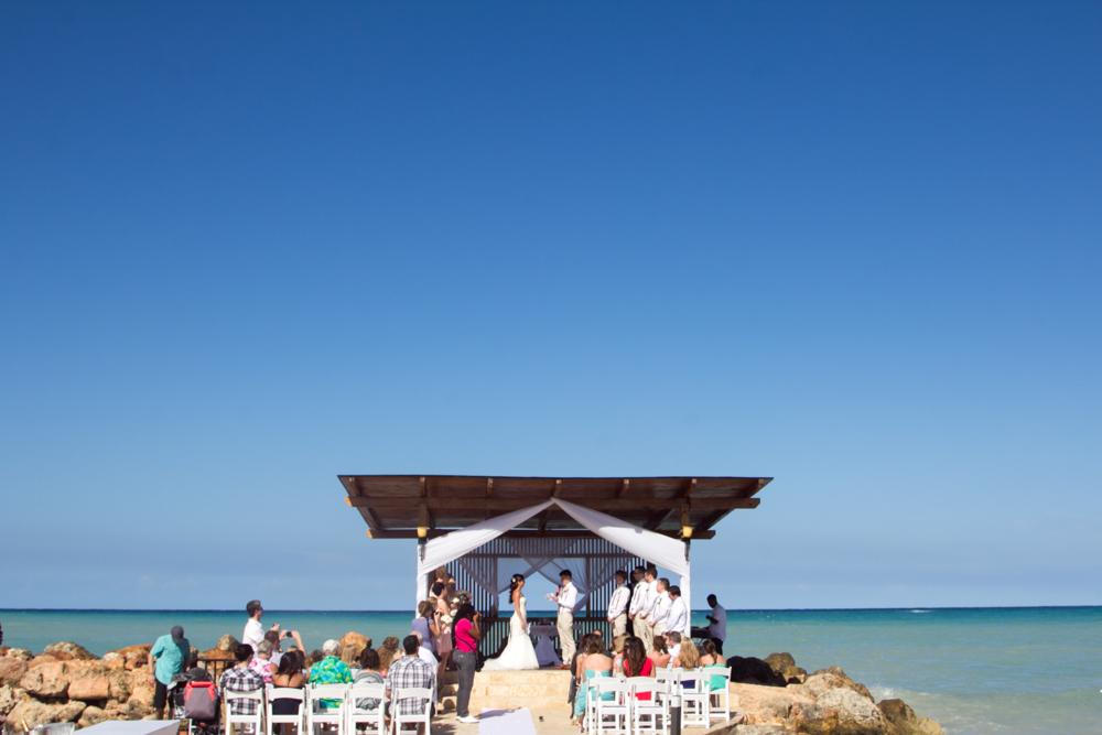 royalton white sands, royalton white sands photographer, jamaica wedding photographer, montego bay photographer, royalton white sands wedding