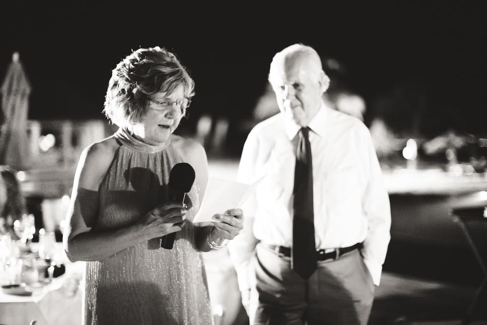 royalton white sands wedding, jamaica wedding, destination wedding jamaica, royalton white sands wedding photographer