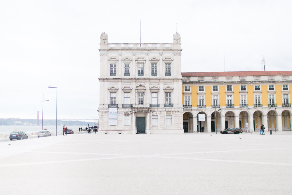 Travelling in Lisbon, Portugal, lisbon photographer, lisbon wedding photographer, lisbon wedding, lisboa wedding, lisbon destination wedding, lisbon destination wedding photographer, lisbon travel photographer, portugal wedding photographer