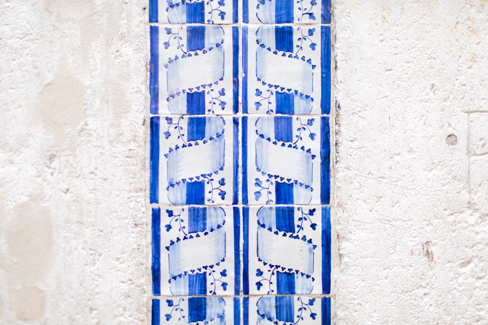 lisbon photographer, lisbon wedding photographer, lisbon wedding, lisboa wedding, lisbon destination wedding, lisbon destination wedding photographer, lisbon travel photographer, portugal wedding photographer