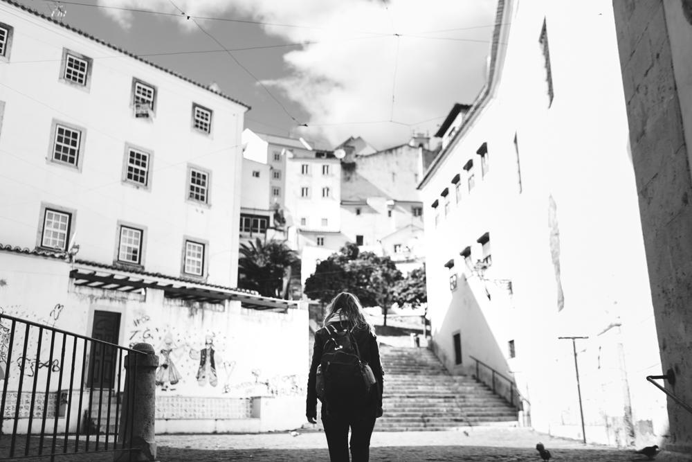 lisbon blog-33