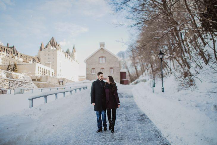 Ottawa photographer and videographer