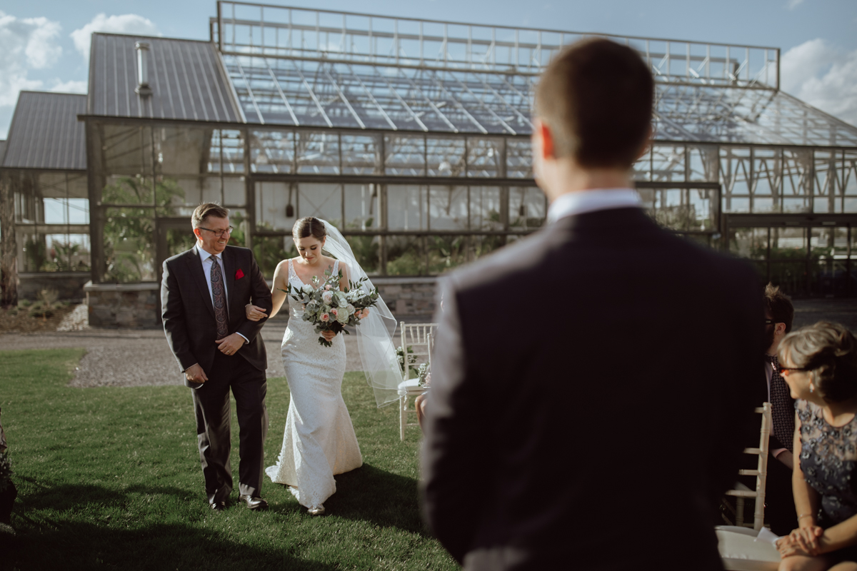 Aquatopia Wedding ceremony-1