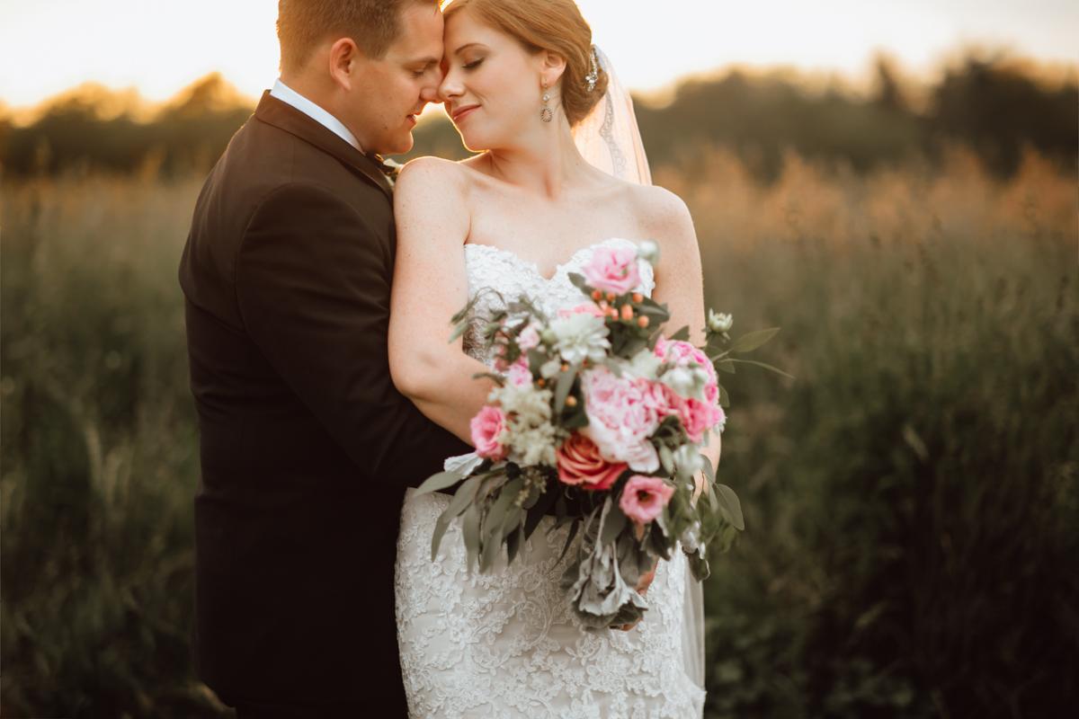 Best Wedding Photographer in Ottawa