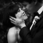 Montreal documentry wedding photographer