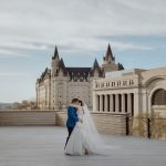 national-arts-centre-wedding-photos