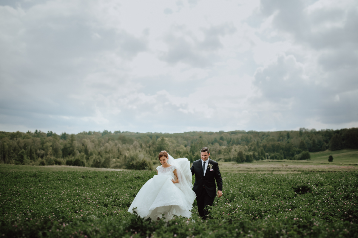 ottawa-wedding-photography-and-videography