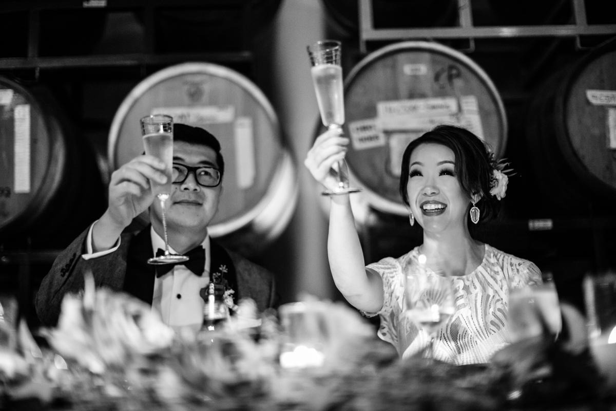 best Ottawa Wedding Photographer