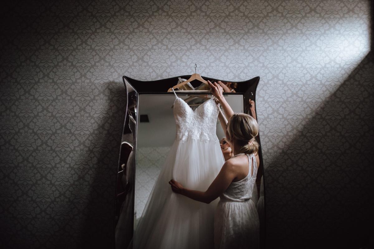 wedding-photographer-ottawa