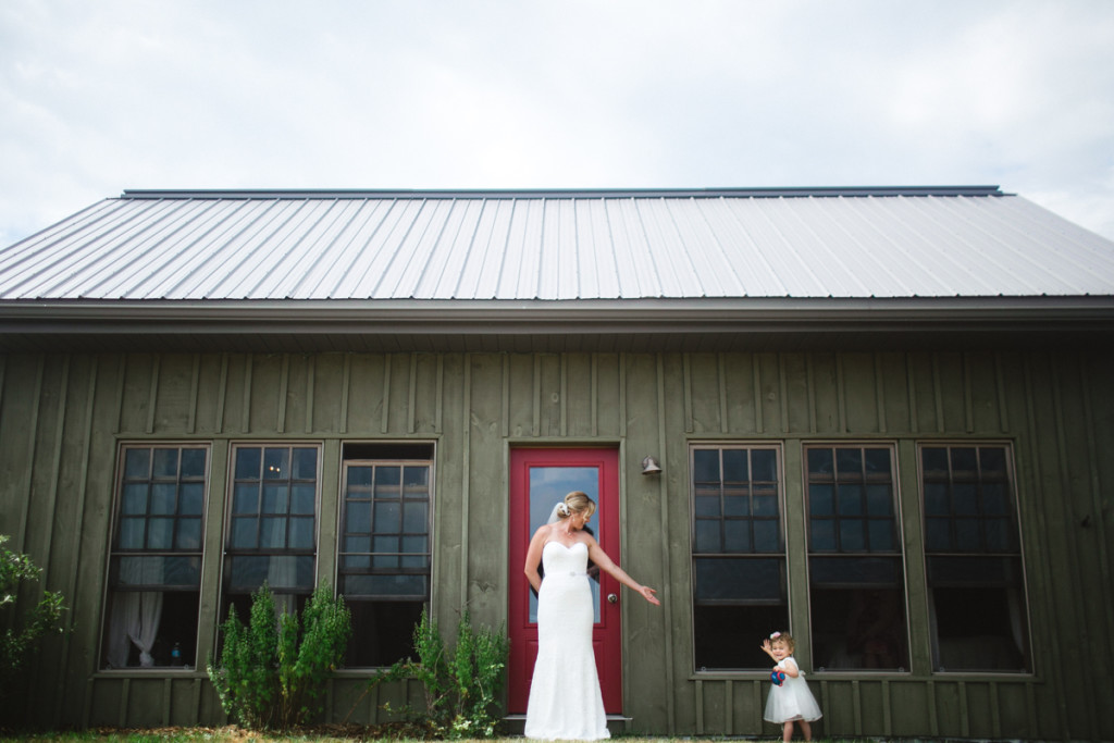 ottawa farm wedding