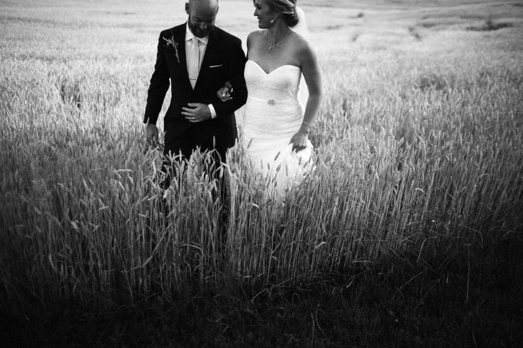 south pond farm wedding