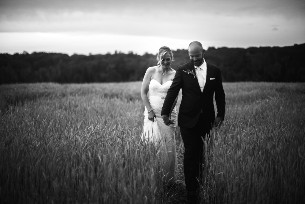 best barn wedding venue ontario