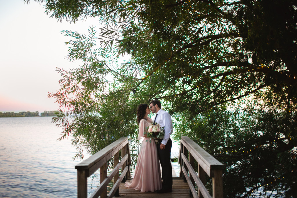 orillia wedding photographer-59