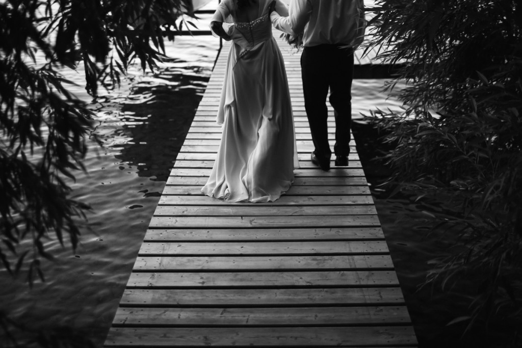 barrie wedding photographer