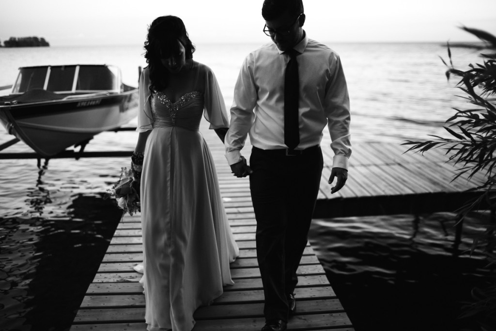 orillia wedding photographer-63