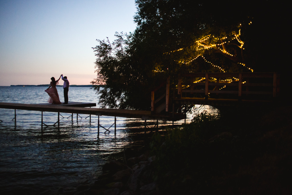 orillia wedding photographer-99