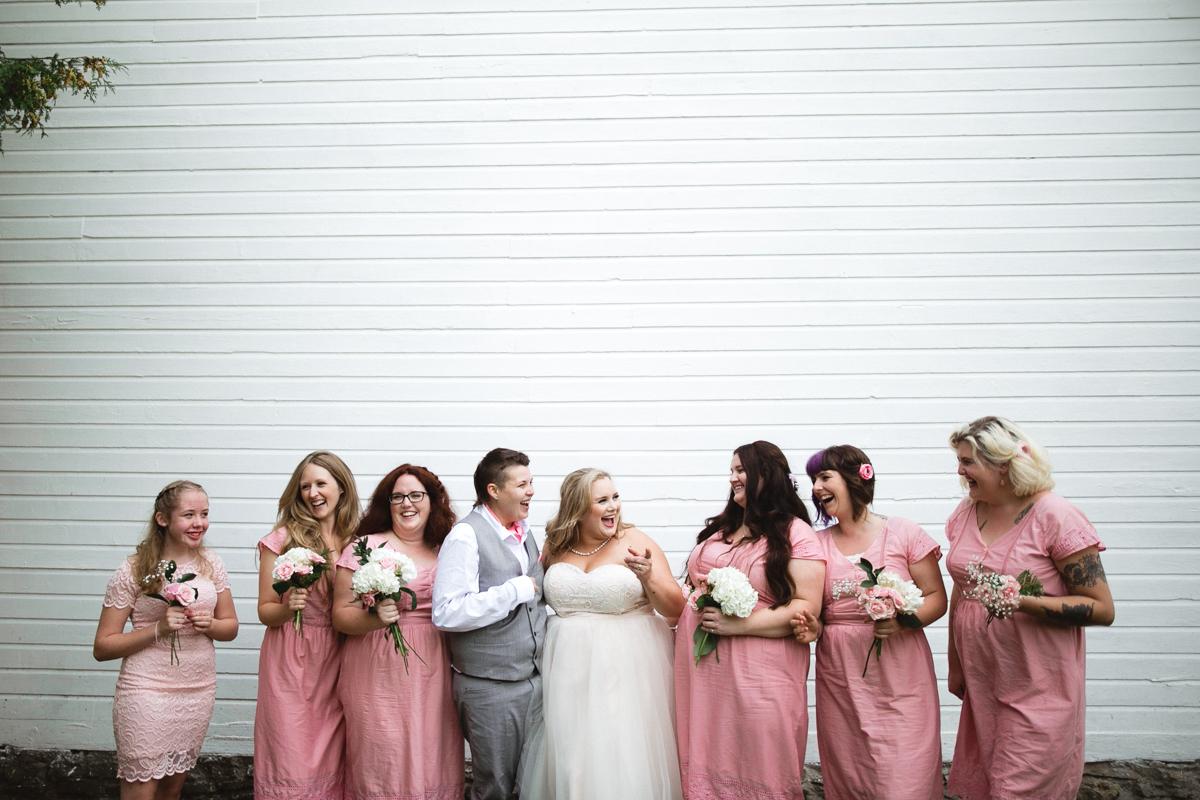 cornwall ontario wedding photographer