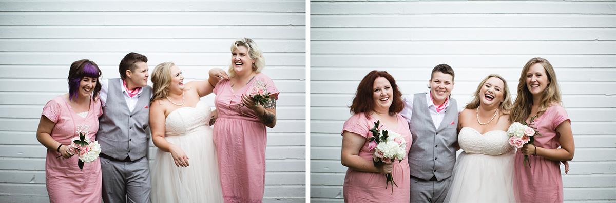 ottawa lgbt wedding photographer