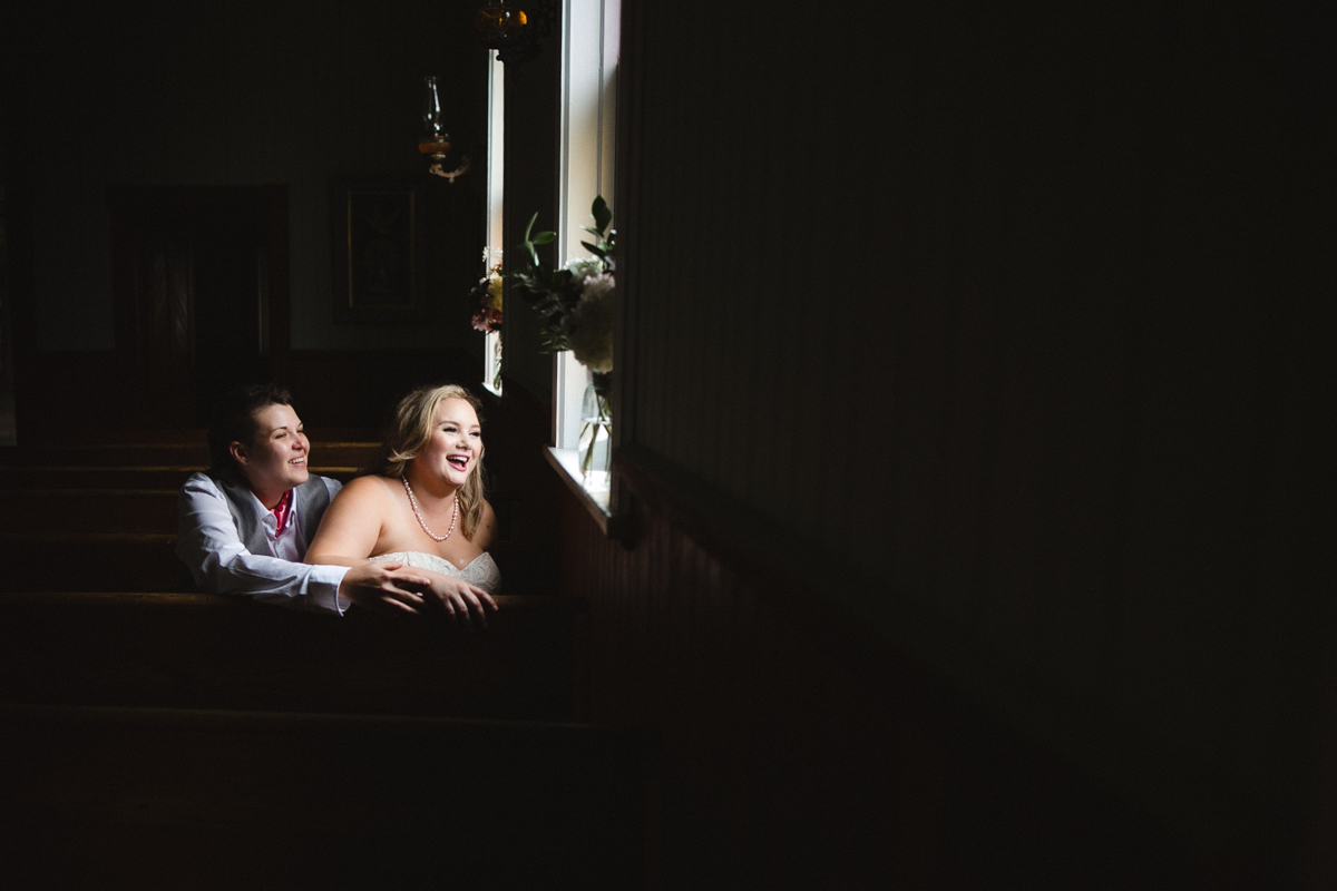 ottawa chapel wedding