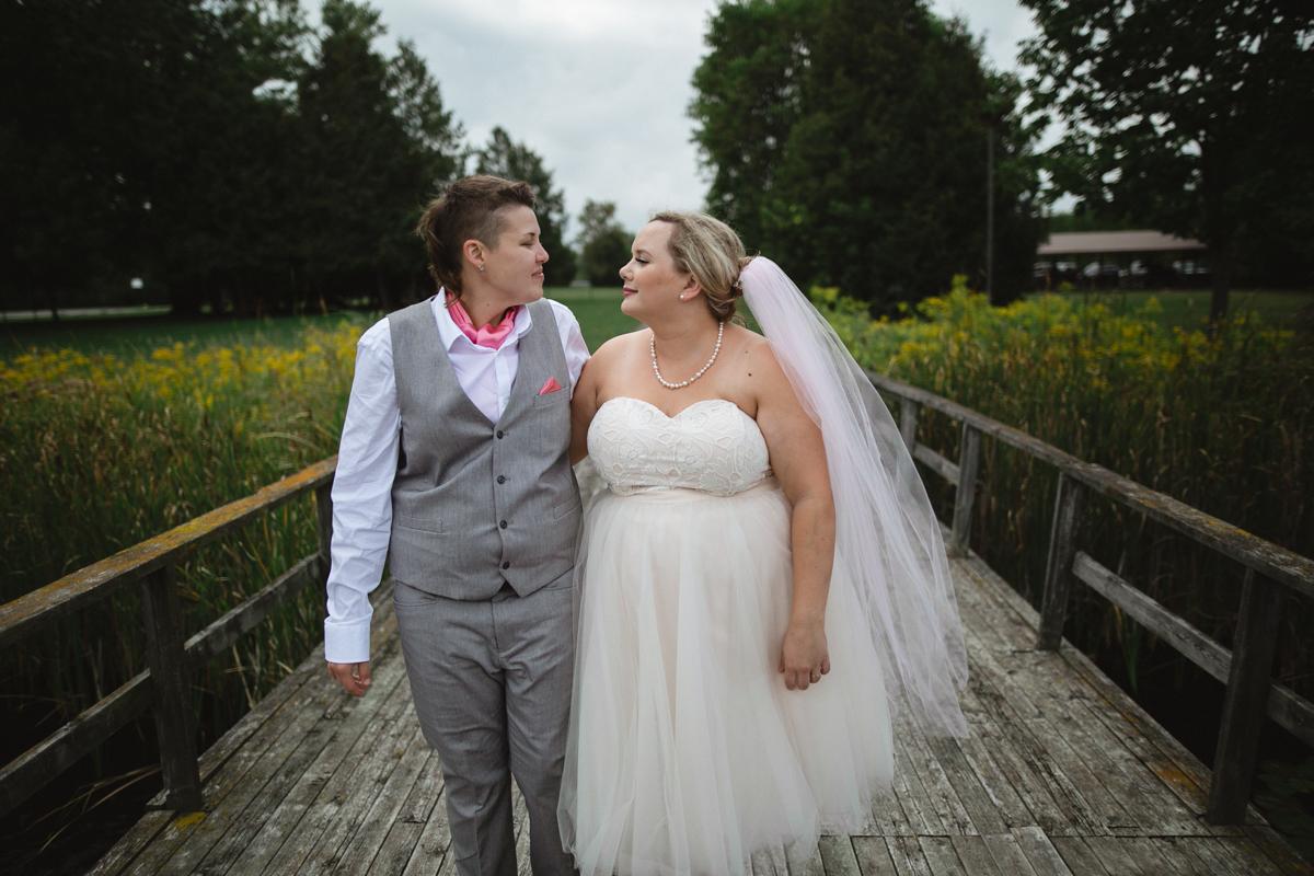 wakefield quebec wedding photographer