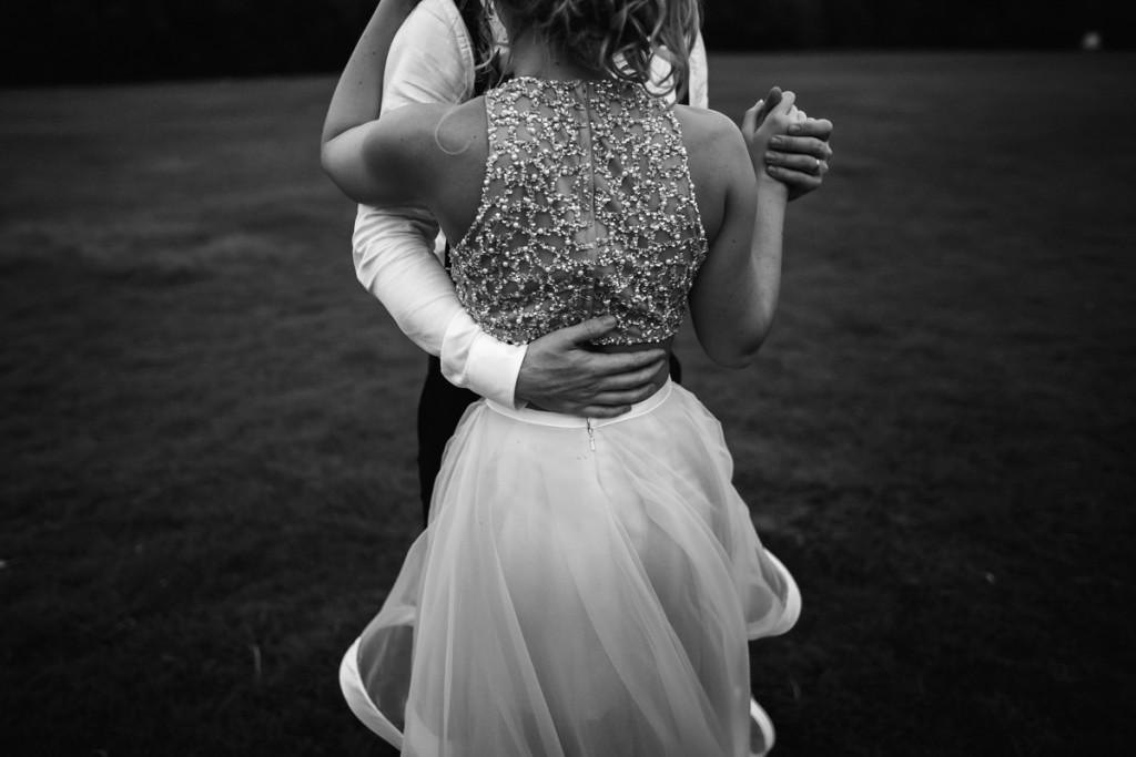 eganridge wedding-100