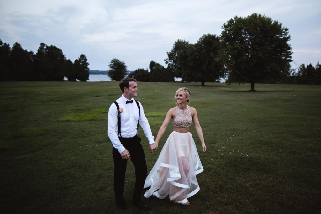 eganridge wedding-103