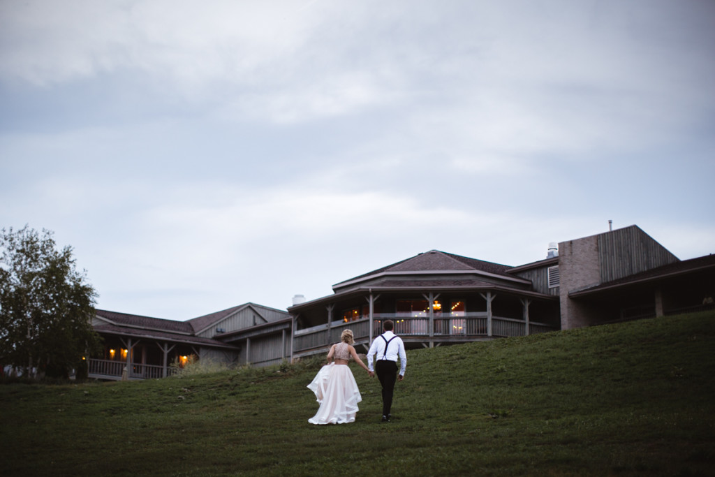 eganridge wedding-104