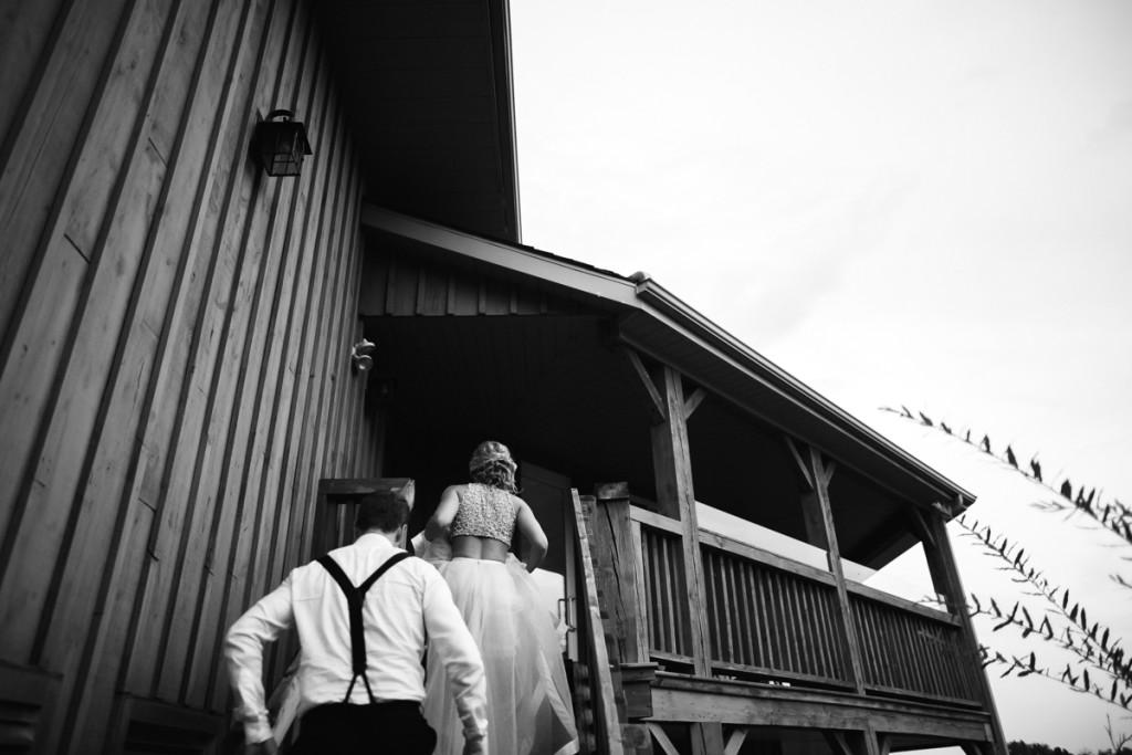 eganridge wedding-105