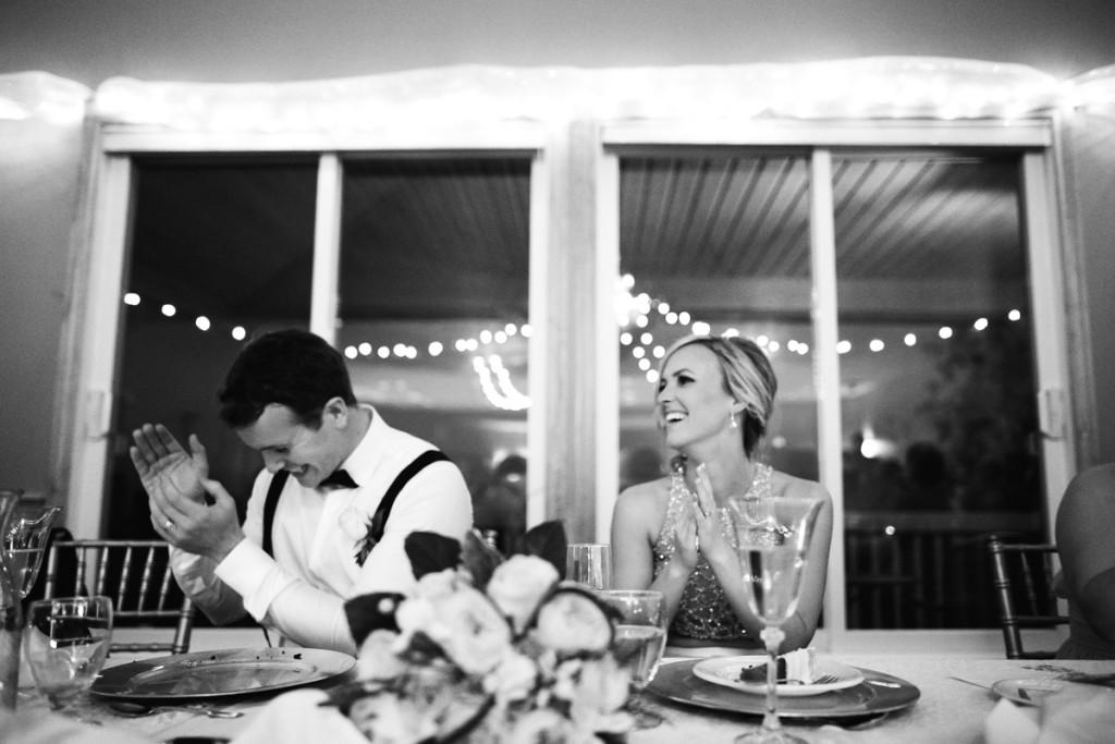 best wedding reception ottawa
