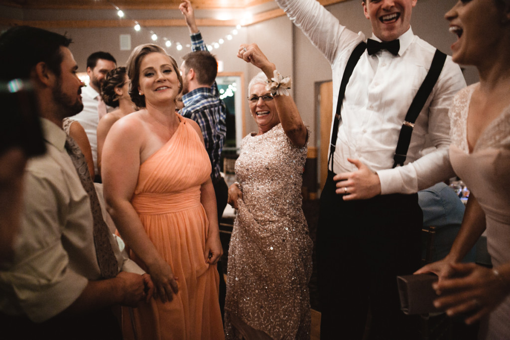 eganridge wedding-120