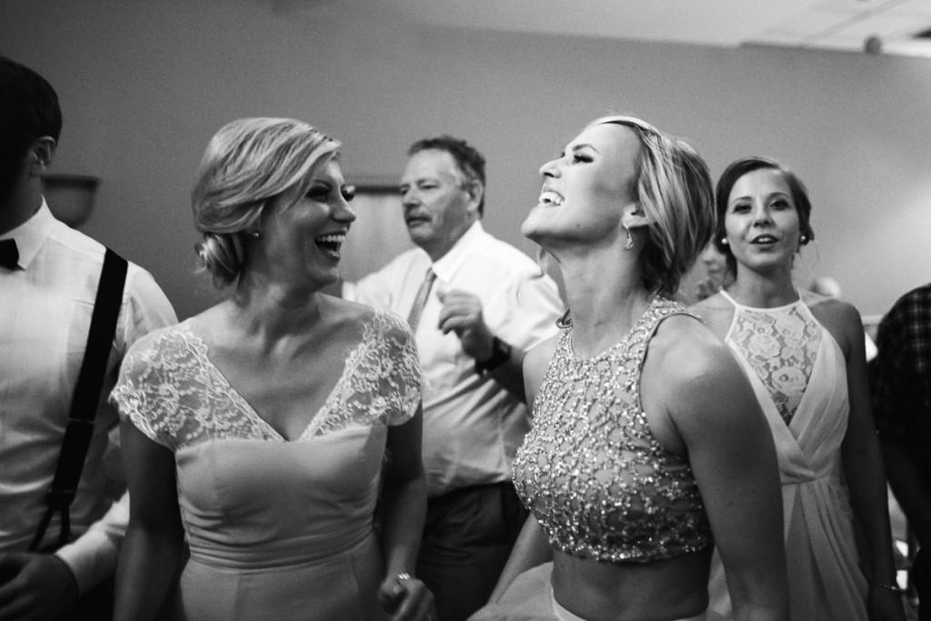 eganridge wedding-121