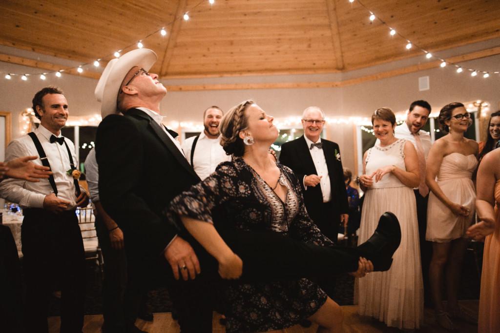 eganridge wedding-122