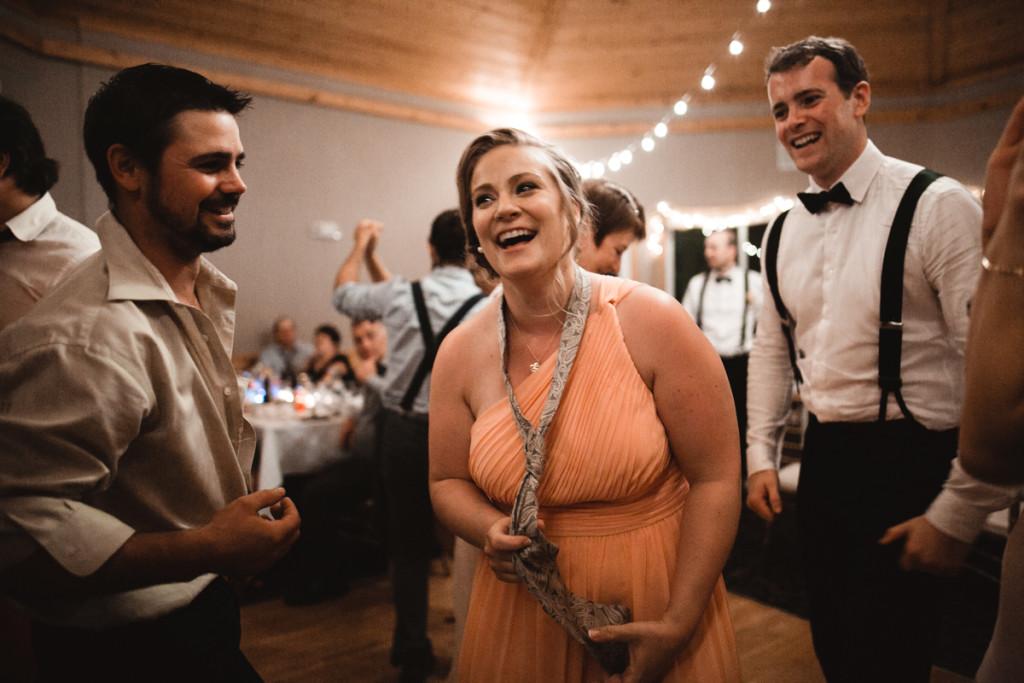 eganridge wedding-125