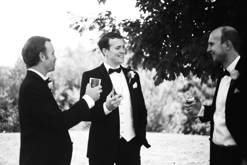 eganridge wedding photographer