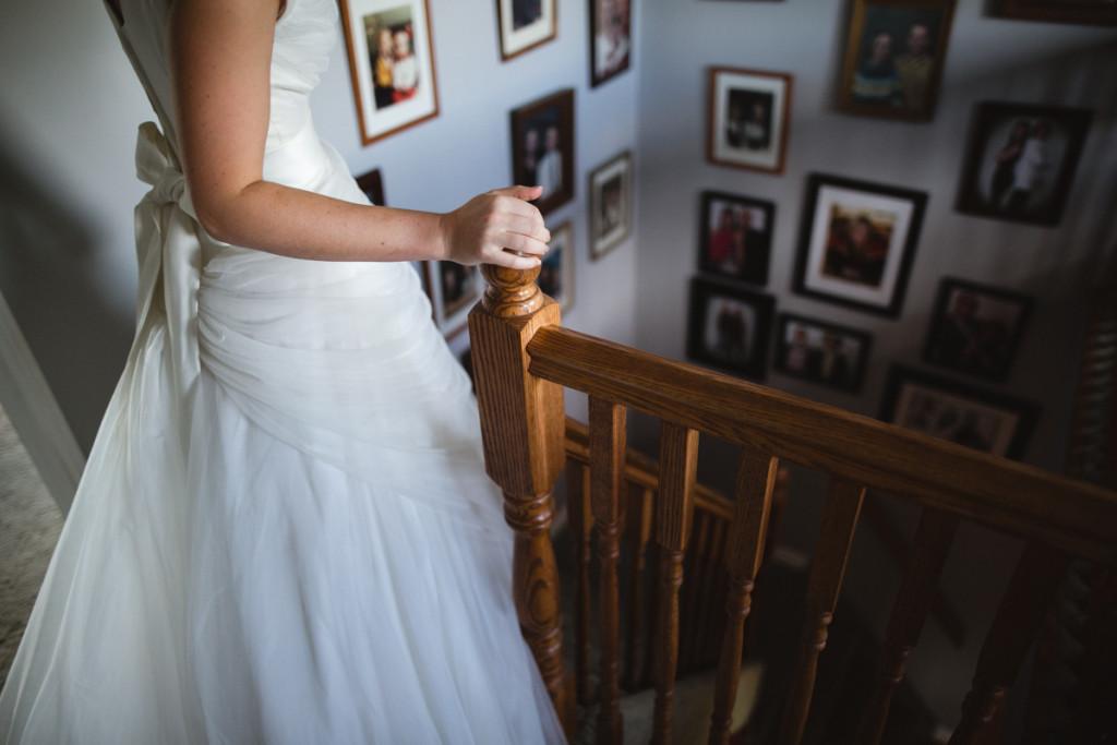 bobcaygeon wedding photographer