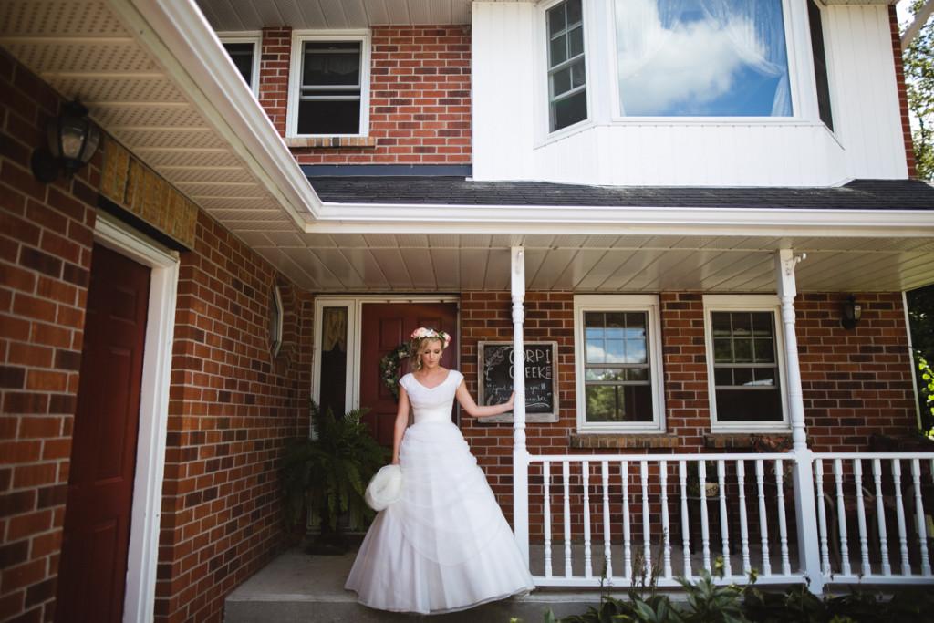 ottawa barn wedding