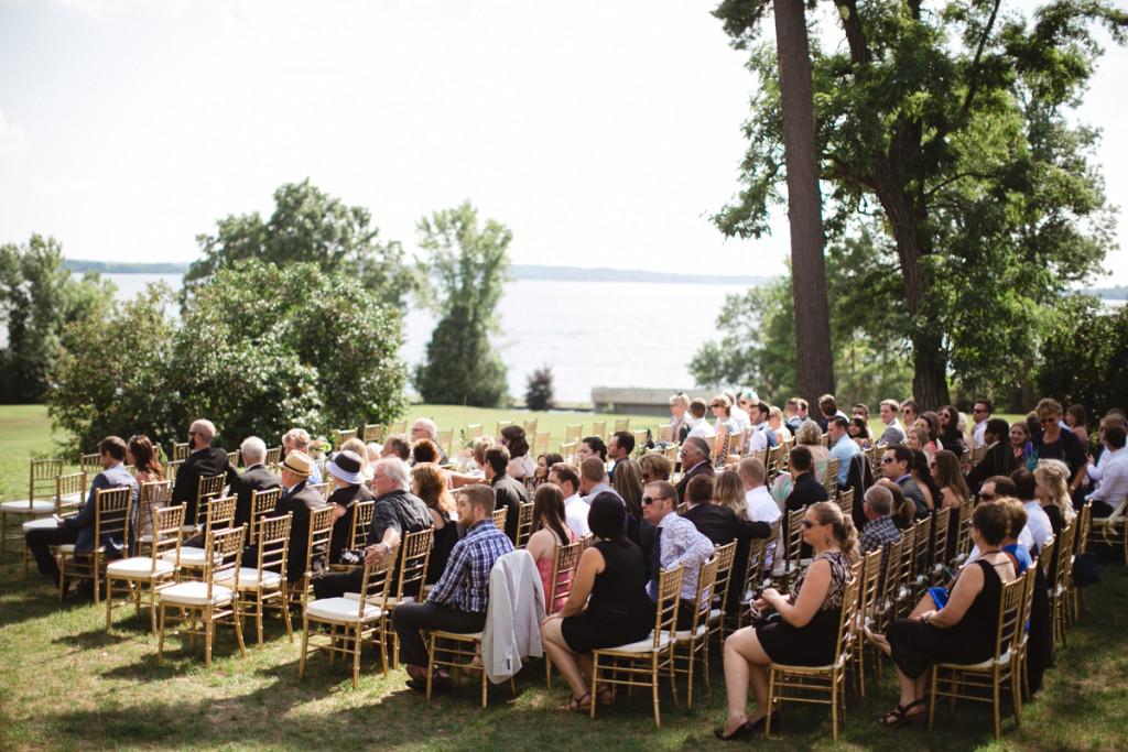 eganridge wedding