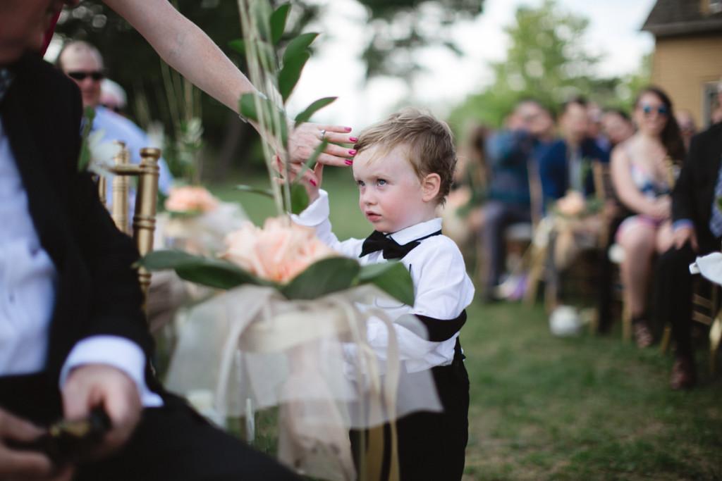 best welsh wedding