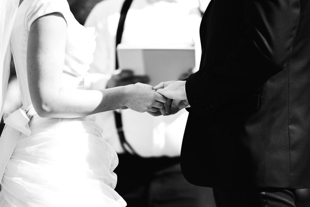 fenelon falls wedding