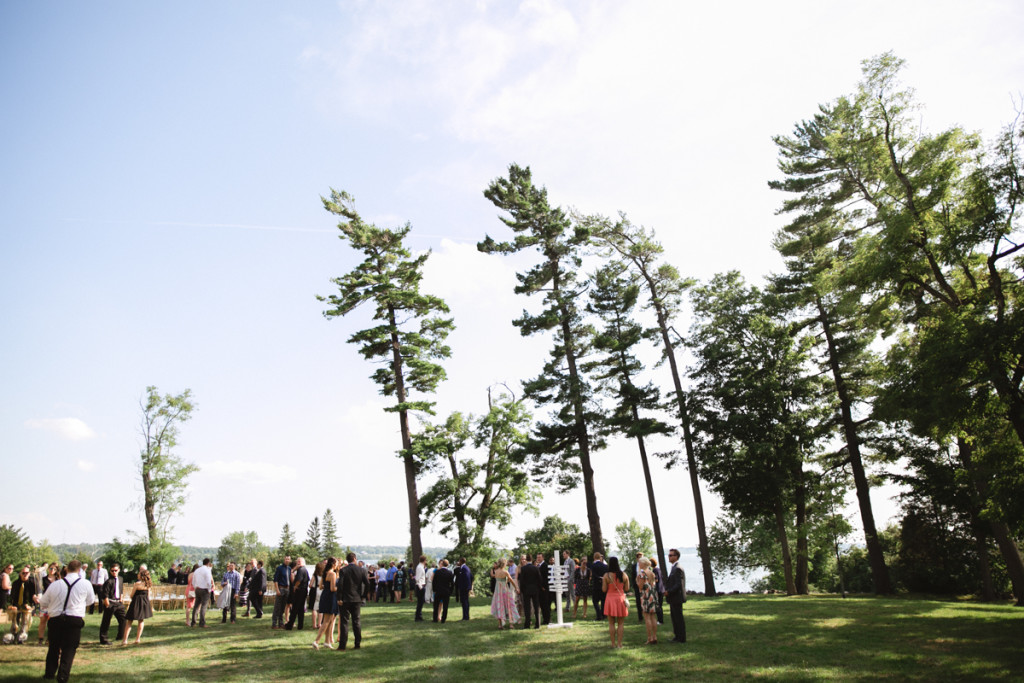 eganridge wedding-65