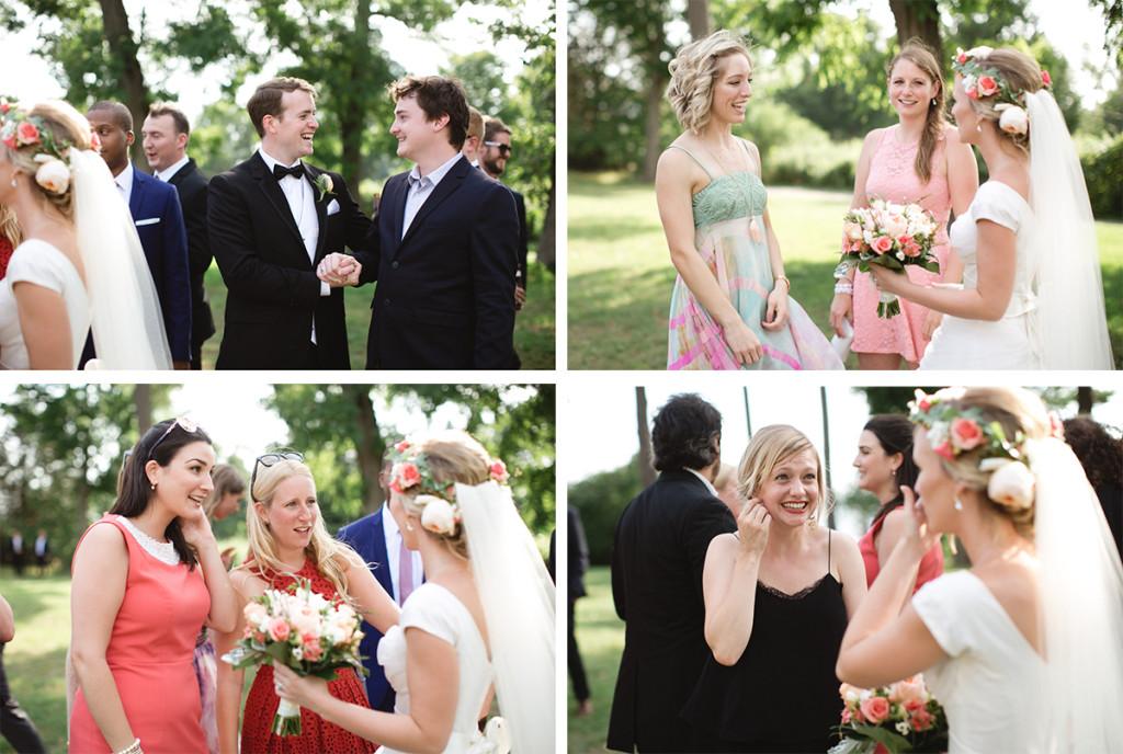 eganridge wedding-67 copy