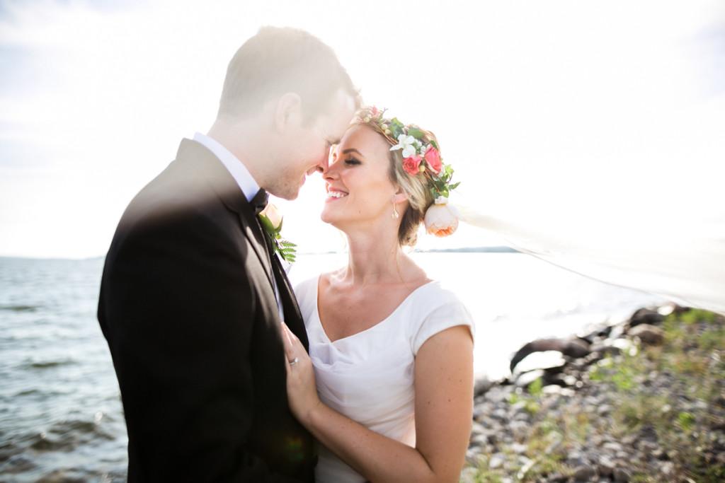 eganridge wedding-73