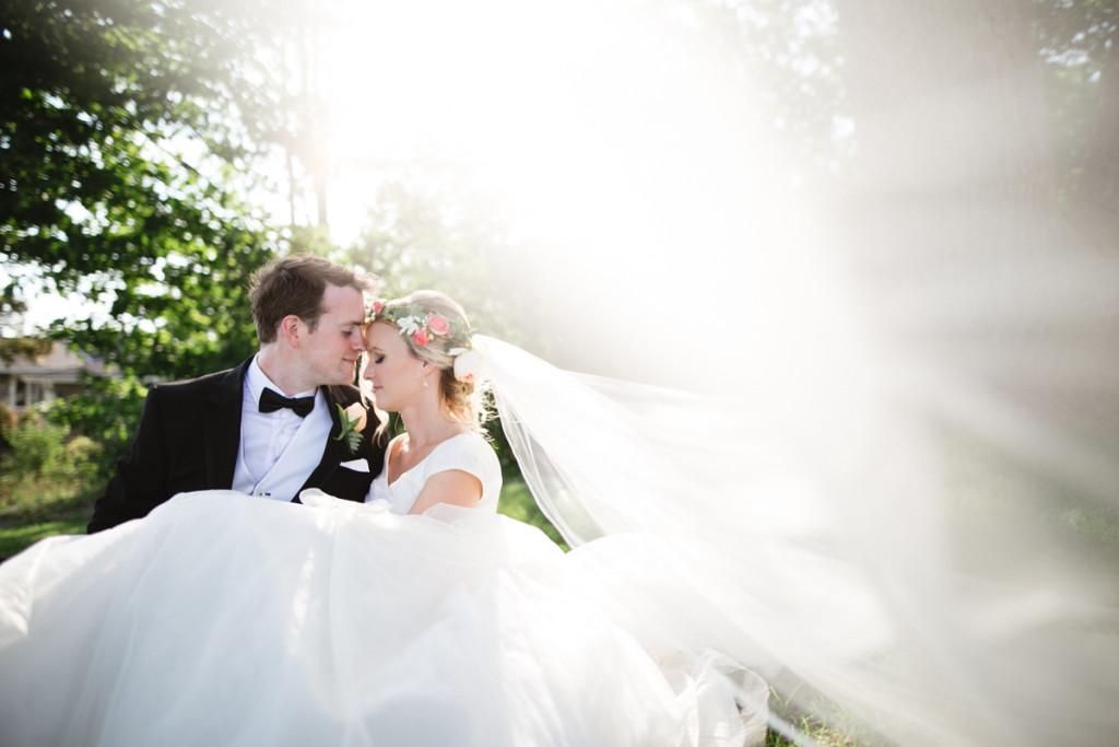 eganridge inn wedding