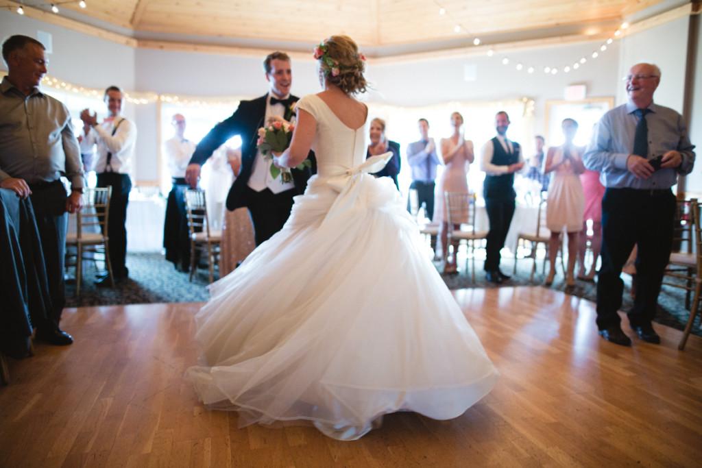 killarney ireland wedding photographer