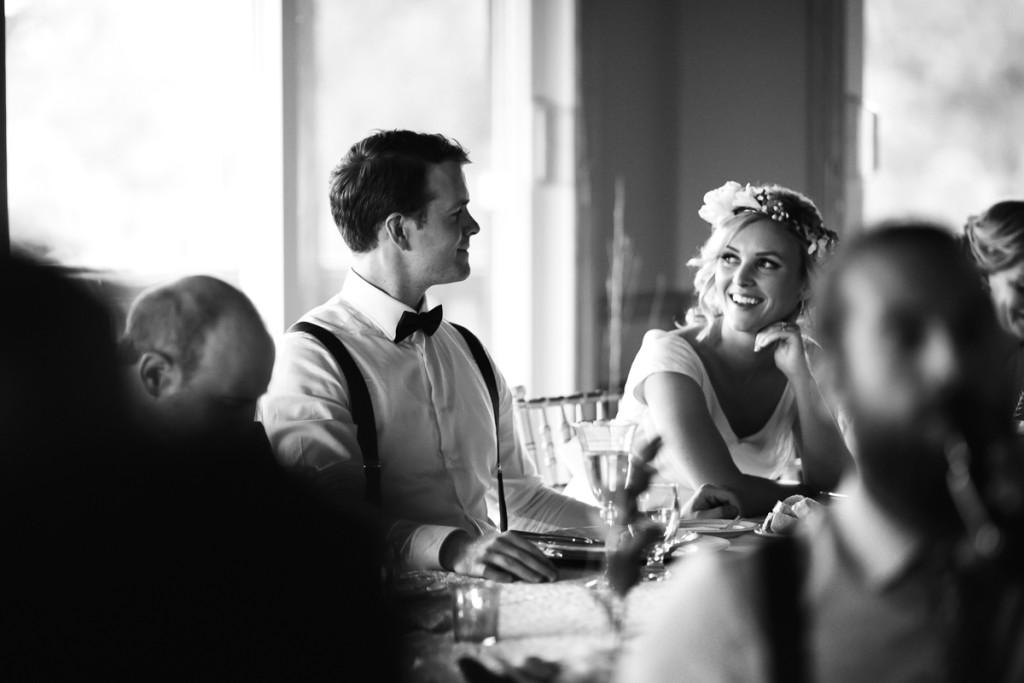 eganridge wedding-89