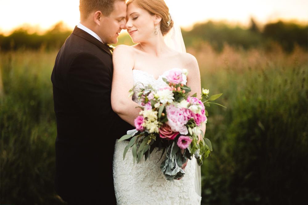 Jewish Wedding Photographer Ottawa