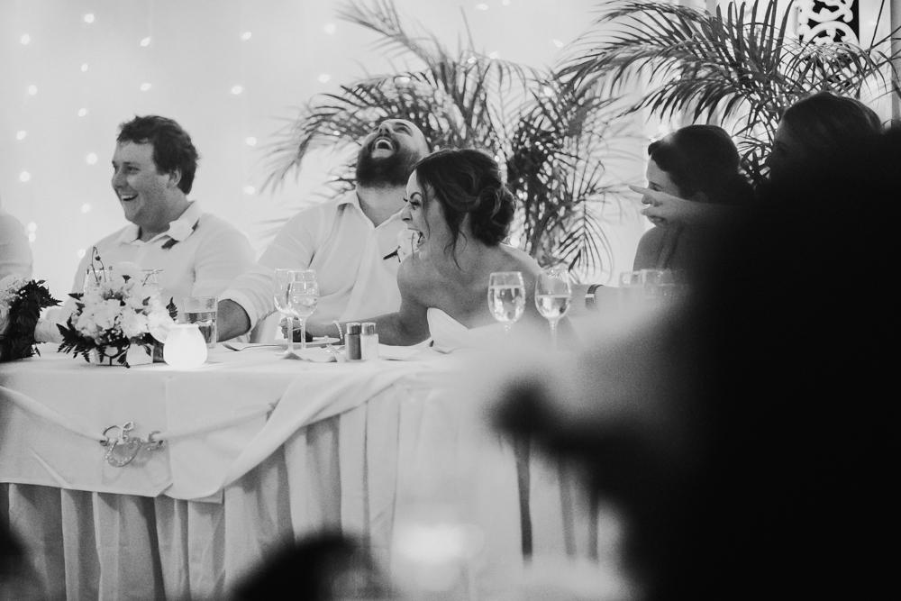 grand bahia principe jamaica wedding
