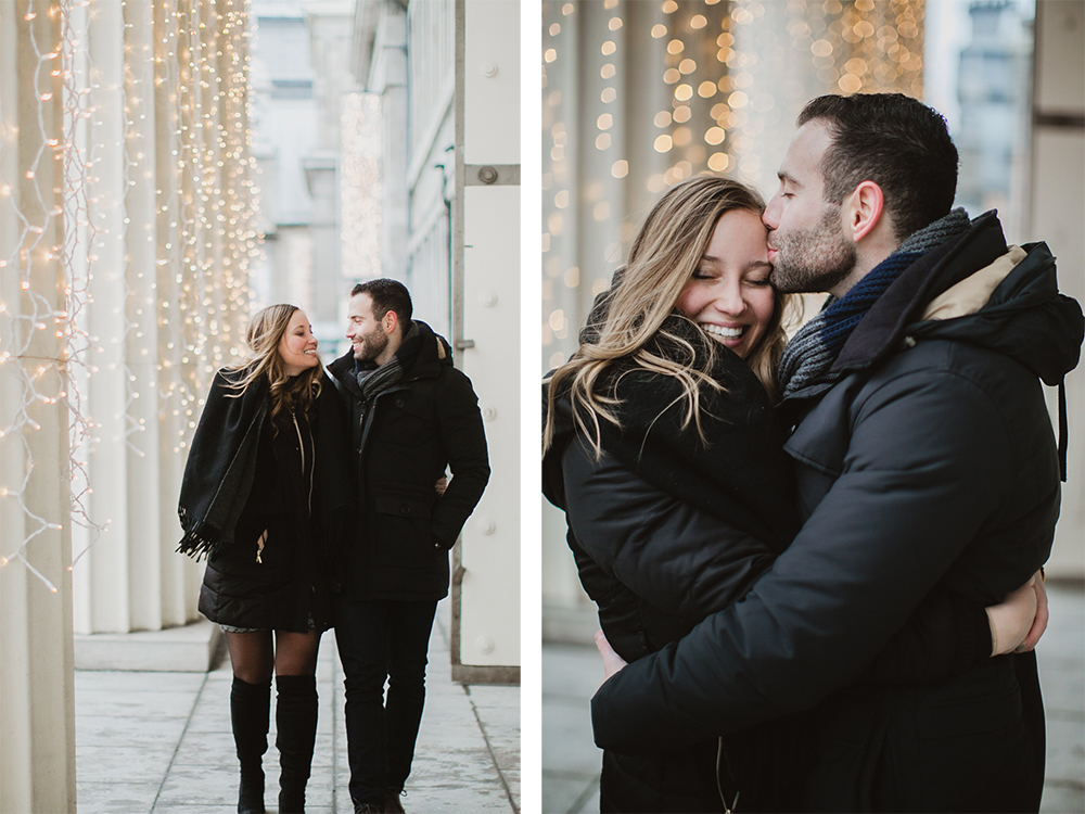 winter-old-montreal-engagement-12