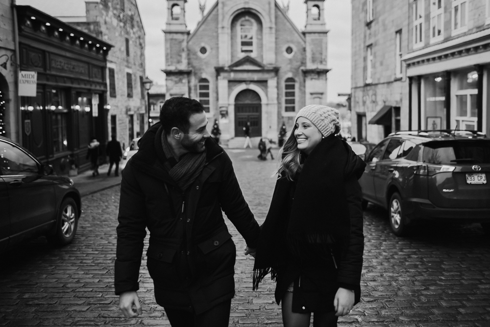 old-montreal-engagement-2