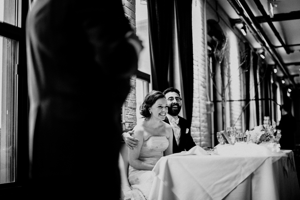 Chateau St Ambroise wedding montreal